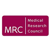 Medical Research Council